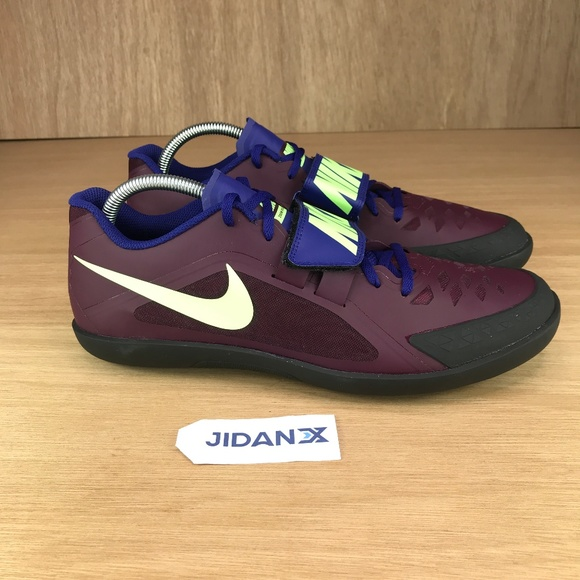 Nike Shoes | New Nike Zoom Rival Sd 2